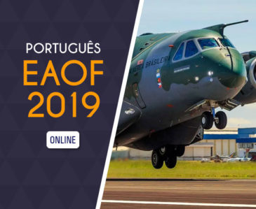 EAOF 2019 – Português