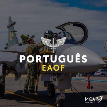 EAOF 2018 – Português