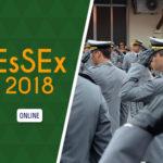 EsSEx 2018