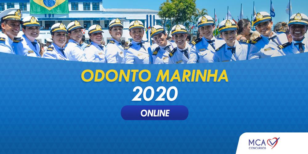Odonto-Marinha-2020-extra
