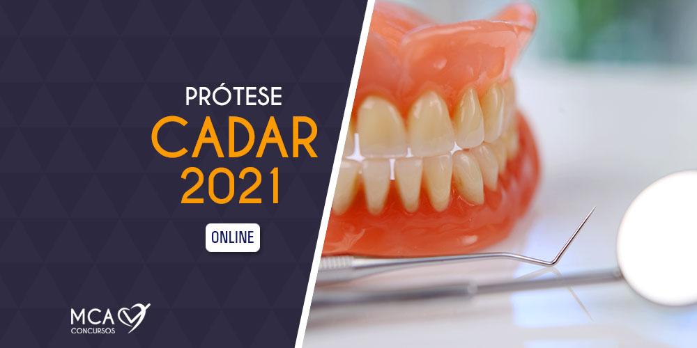 Prótese-CADAR-2019