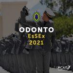 Odonto EsSEx 2021 – Em Março!!!
