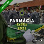 Farmácia EsSEx 2021