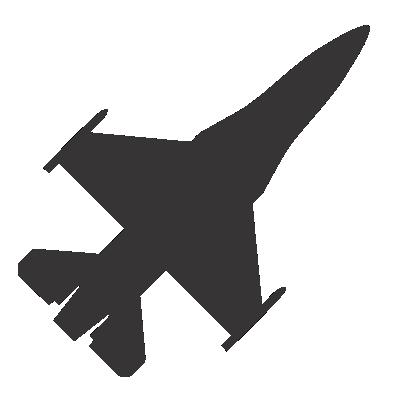 Ícone botão link para Cursos da Aeronáutica do curso preparatório MCA para concursos militares das forças armadas e prefeituras