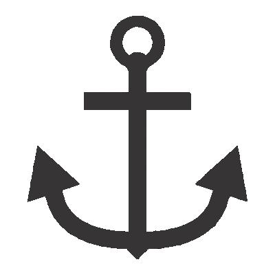 Ícone botão link para Cursos da Marinha do curso preparatório MCA para concursos militares das forças armadas e prefeituras