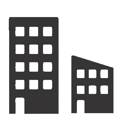 Ícone botão link para Cursos para Prefeituras do curso preparatório MCA para concursos militares das forças armadas e prefeituras