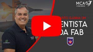 Imagem link para vídeo